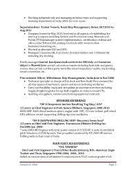 Resume Bm Resume Of Sanjeev Sibal 2015