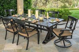 costco dining room furniture teak outdoor dining table costco cozy dining chair trend with