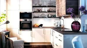 installing kitchen cabinets youtube amazing ideas cost to install kitchen cabinets youtube how much for
