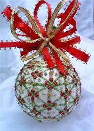 20 creative christmas tree ornaments style motivation