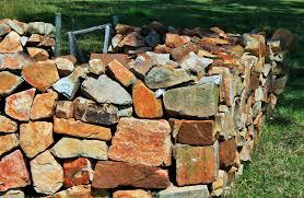 free images rock wood soil wall brick material
