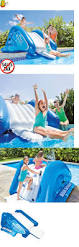 the 25 best inflatable water slides ideas on pinterest