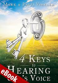 4 keys hearing god hear god u0027s voice