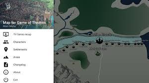 Goo Map 3d Galaxy Map 3dgalaxymap Twitter