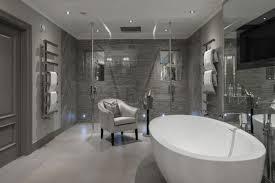 freestanding bathtub ideas best 25 freestanding bathtub ideas on