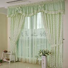 Designer Bedroom Curtains Photo Of Well Bedroom Curtain Ideas - Bedroom curtain design ideas