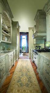 galley kitchen ideas remodels comfy home design
