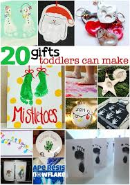 Diy Crafts For Christmas Gifts - best 25 baby christmas crafts ideas on pinterest kids christmas