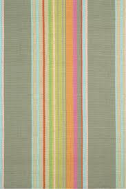 Dash And Albert Stone Soup Rug by Baker Premium Multicolor Rug From The Stone Soup Collection Sho