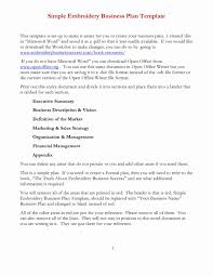 non medical home care business plan template non medical home care business plan template awesome simple