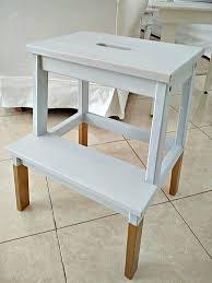 bekvam step stool ikea bekvam step stool hack kreativk