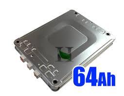 nissan leaf battery capacity 2015 64ah nissan leaf battery module
