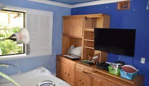 Dream Bedroom Trevor U0027s Dream Bedroom Revealed U2013 San Clemente Lifestyle Magazine