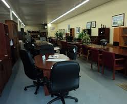 Office Furniture Used And New Madison WI - Used office furniture madison wi