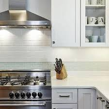 kitchen backsplash tiles glass grey glass kitchen backsplash tiles design ideas