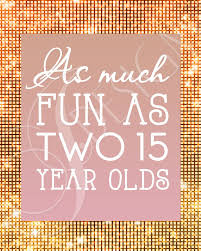 87 best 30 images on pinterest 30th birthday cards birthday