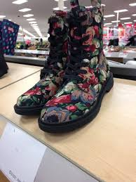 womens black combat boots target the rack fall boot preview at target surprize by stride rite