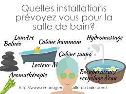 cout renovation cuisine cout rénovation cuisine et salle de bain rénovation de salle de bain