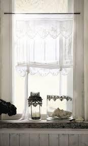 vorhänge für küche stunning landhaus gardinen küche photos ideas design