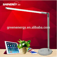 Desk Lamp Natural Light Natural Light 7w Led Desk Lamp Reading Modern Folding Tattoo Light