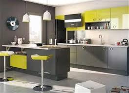 cuisine contemporaine grise table de cuisine contemporaine mh home design 20 apr 18 01 07 11