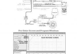 lt1 msd 6al wiring diagram shift light wiring diagram alternator