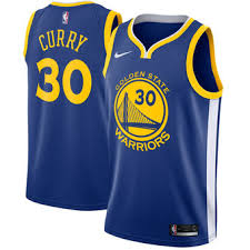 Baju Jersi Nike golden state warriors nike jerseys warriors swingman icon