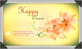 wedding wishes malayalam sms happy onam images wishes photos greetings messages in malayalam