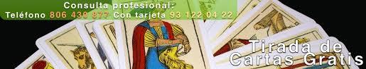 tarot gratis consultas y tiradas gratuitas tirada de cartas gratis tarot gratis tiradas de cartas de tarot