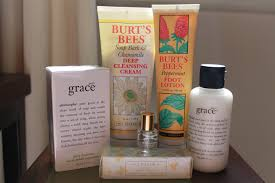 a very sweet blog april 2012 burt s bees