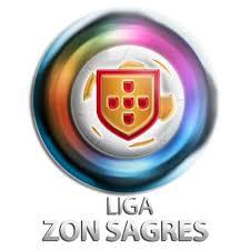 Primeira Liga 2013-2014