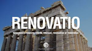 10 beautiful latin and ancient greek architectural words