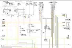 wiring diagram for 2002 mitsubishi lancer wiring wiring diagrams