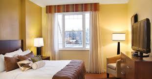 lake tahoe vacation resort california one bedroom standard