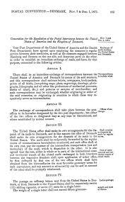 page united states statutes at large volume 17 djvu 943