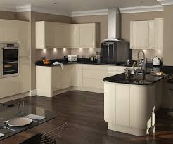 kitchen suitable best kitchen design ipad app inspirational best