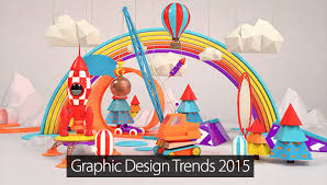 design graphic trends 2015 top 22 designing trends for 2015 that are must for graphic designers