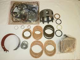 4l60e transmission rebuild manual automatic transmission 4l60e rebuild kit vr vs vt vx vy z v8 high