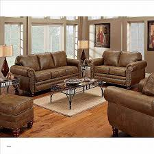 American Furniture Warehouse Sleeper Sofa Stunning American Furniture Warehouse Sleeper Sofa Luxury For