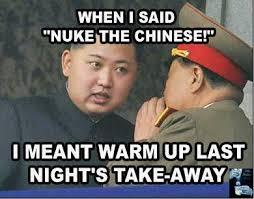 Ridiculous Memes - memes kelsey s social studies blog