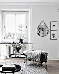 best 25 white lounge ideas on pinterest show curtain