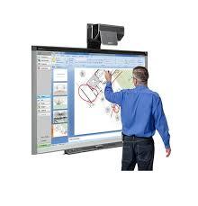 smart technology products smartvisual ltd intergrating technology home page smartvisual ltd