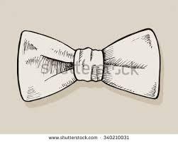 free bow tie vectors download free vector art stock graphics