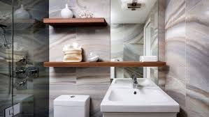 Bathroom Sink And Mirror The Pros And Cons Of 9 Popular Bathroom Mirror Options Fox News