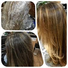 hair by bobby 10 photos u0026 15 reviews hair salons 438 e 11th