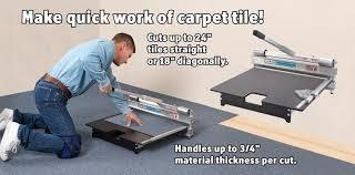 Hardwood Flooring Tools Crain Tools