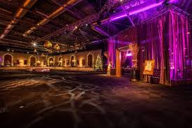 Christmas Party Nights Manchester - this is the most spectacular venue in manchester for a christmas
