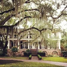 Southern Style Homes by Best 25 Southern Farmhouse Ideas Only On Pinterest Southern