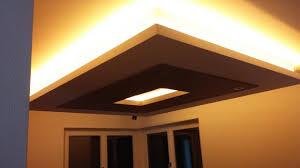 decoration faux plafond salon deco faux plafond u2013 bordeaux 17 flyingcats us