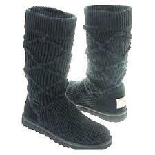 crochet ugg boots shop ugg boots slippers moccasins shoes